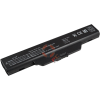 HSTNN-I39C Akkumulátor 4400 mAh
