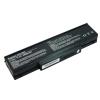 90-NFV6B1000Z Akkumulátor 4400 mAh