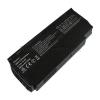 SMP-CW0XXPSA4 Akkumulátor 4400 mAh