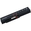 SQU-808-F01 Akkumulátor 4400 mAh