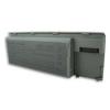 0JD648 Akkumulátor 4400mAh