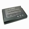 LIP-8188 Akkumulátor 6600 mAh