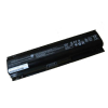 HSTNN-YB3K Akkumulátor 4400 mAh