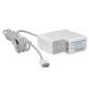 Apple MacBook MB403 MacBook 4 16.5V 60W Apple Magsafe töltõ (power adapter) utángyártott tápegység