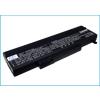 6501187 Akkumulátor 6600 mAh