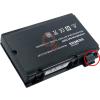 3S4400-S1S5-07 Akkumulátor 4400 mAh