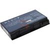 Acer 4UR18650F-2-CPL-20 Akkumulátor 14.8V 4400mAh