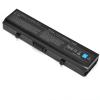 HP287 Akkumulátor 4400mAh