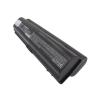 BTP-BGBM-4400mAh Akkumulátor 4400 mAh
