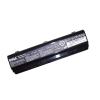 QU-080807004 Akkumulátor 6600 mAh