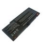 HSTNN-OB1K Akkumulátor 4400mAh