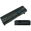 PA3399U-1BRS Akkumulátor 6600 mAh