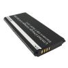 Samsung EB-BG800 Akkumulátor 2100 mAh akku