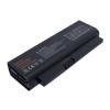 TPT-4210 Akkumulátor 2200 mAh