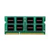 8GB DDR3 Notebook RAM 1333 8GB DDR3 Notebook RAM memória 1333MHz