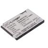 SNN5696A Akkumulátor 850 mAh