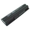 HSTNN-C54C Akkumulátor 4400mAh