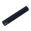 0B20-013K0AS Akkumulátor 2200 mAh fekete