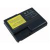 HBT.0186.001 akkumulátor 4400 mAh