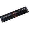 HSTNN-IB72 Akkumulátor 6600 mAh