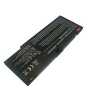 HSTNN-I80C Akkumulátor 4400mAh
