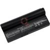 90-OA003B3000 Akkumulátor 8800 mAh Fekete