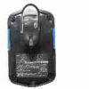 EB 14B 14,4 V Ni-CD 3300 mAh szerszámgép akkumulátor