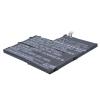G71C000EH110 Akkumulátor