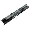 HSTNN-W98C Akkumulátor 4400mAh