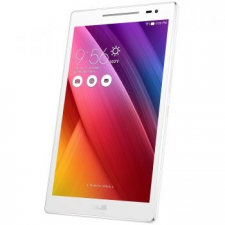 Asus ZenPad 8.0 Z380M 16GB tablet pc