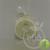 Vanita Krémszappan Natur Sea Celofánban 100 g
