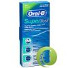 Oral-B Fogs. Super Floss 50 szál