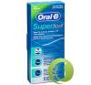 Oral-B Fogs. Super Floss 50 szál fogselyem