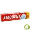 Amodent+ Amodent Fogkrém Whitening 100 ml