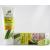 Dr. Organic Dr.Organic Bio Teafa Arclemosó 200 ml