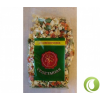 Vegetarian Zöldségkeverék 80 g
