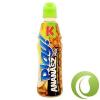 Kubu Ital Play Fruity Ananász 400 ml