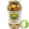 Agro Sevilla Zöld Olívab. Paprikás 935 g