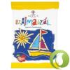NOBILIS Szalmaszál 25 g
