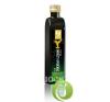 Aby Bio Tökmag-Lenmag Olaj 100 ml olaj és ecet
