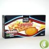 NUTRI FREE Gluténmentes Tészta Lasagne 250 g