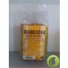 Diabestar Diabetikus Tészta Szarvacska 200 g