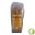Diabestar Diabetikus Tészta Spagetti 200 g