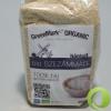 Greenmark Bio Szezámmag Hántolt 250 g