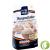 NUTRI FREE Pangrattato Zsemlemorzsa 500 g