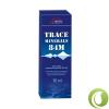 Trace Minerals 84M Cseppek 50 ml