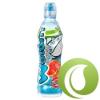 Kubu Waterrr Üdítőital Epres 500 ml