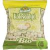 BioPont Bio Kölesgolyó Sajtos-Hagymás 75 g