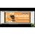 Ma Baker Zabszelet Belga Csoki-Narancs 100 g