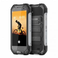 BlackView BV6000 mobiltelefon